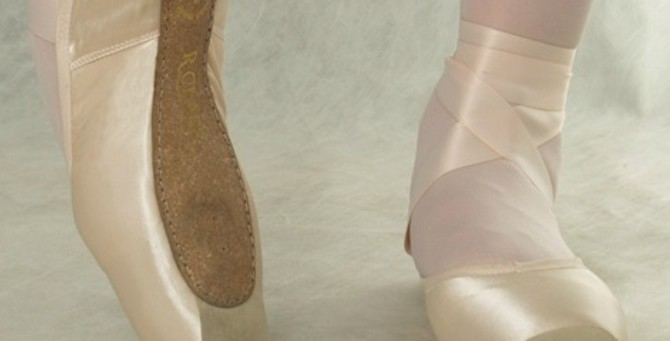 Let us prolong the life of your pointe shoes! | Bestpointe.com: The ballet experts