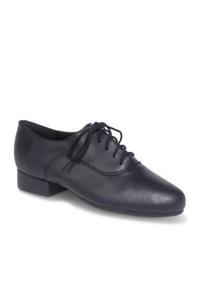 MEN'S OXFORD CHARACTER SHOES BY CAPEZIO