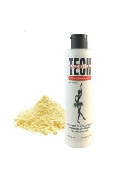 ROSIN POWDER BY TECHDANCE