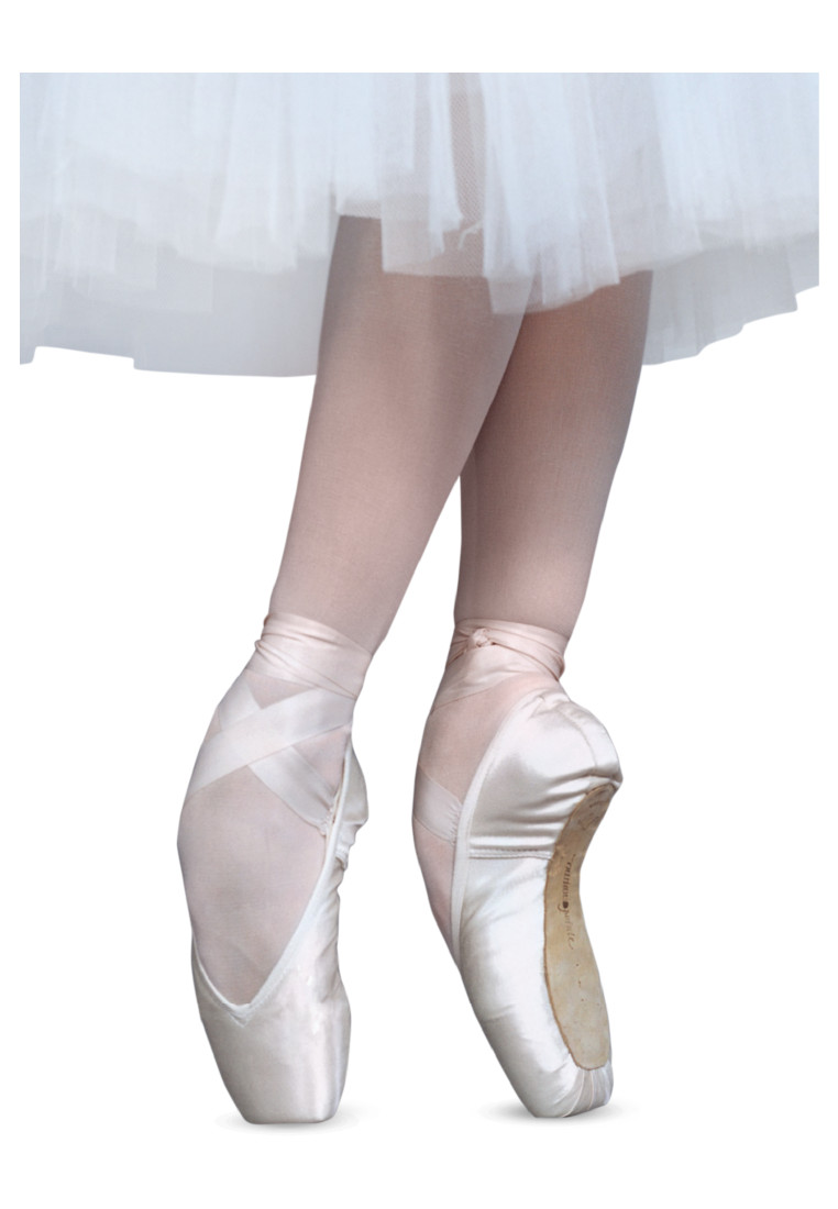 DOLCE POINTE SHOES BY R-CLASS 1