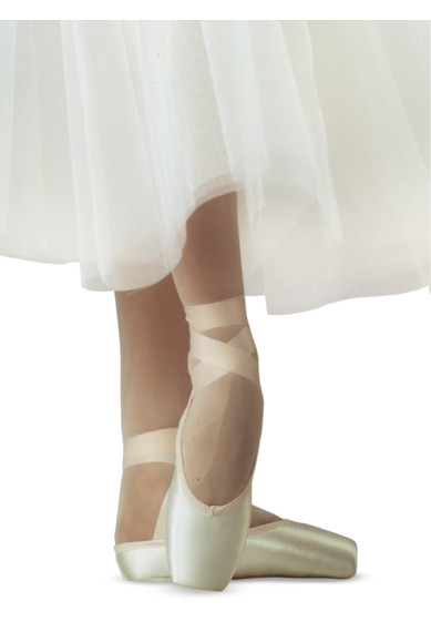 GRANDE POINTE SHOES BY R-CLASS