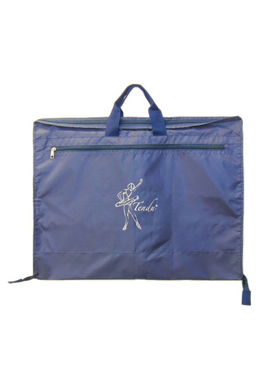 GARMENT BAG BY TENDU
