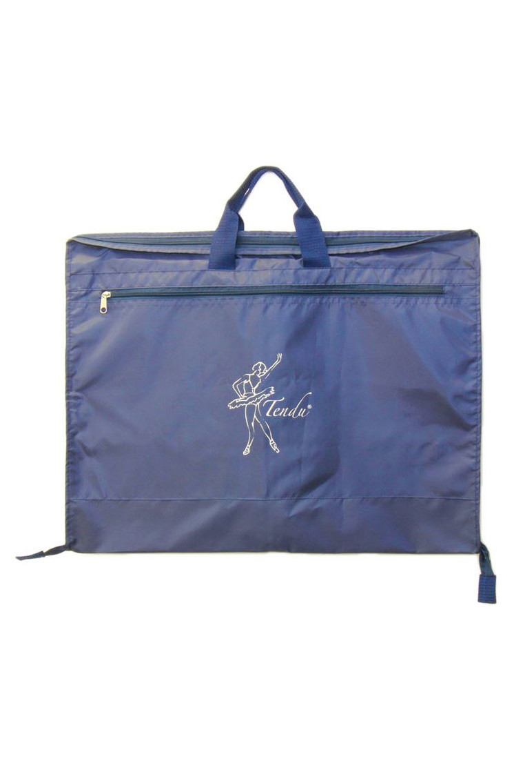 GARMENT BAG BY TENDU 1
