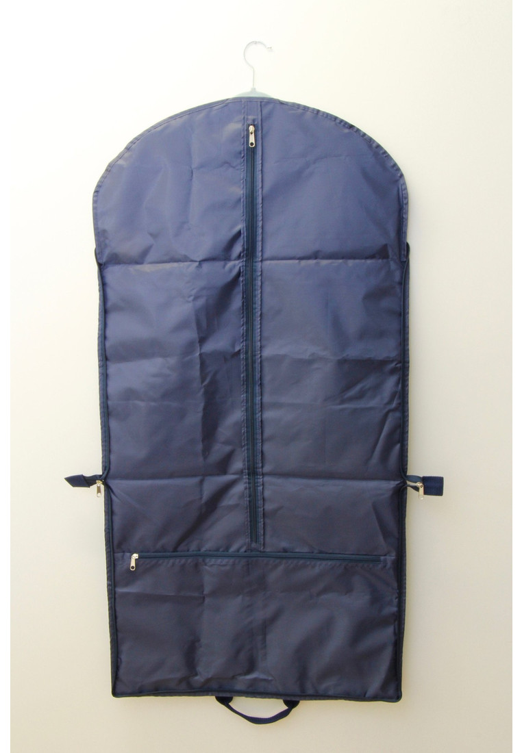 GARMENT BAG BY TENDU 2