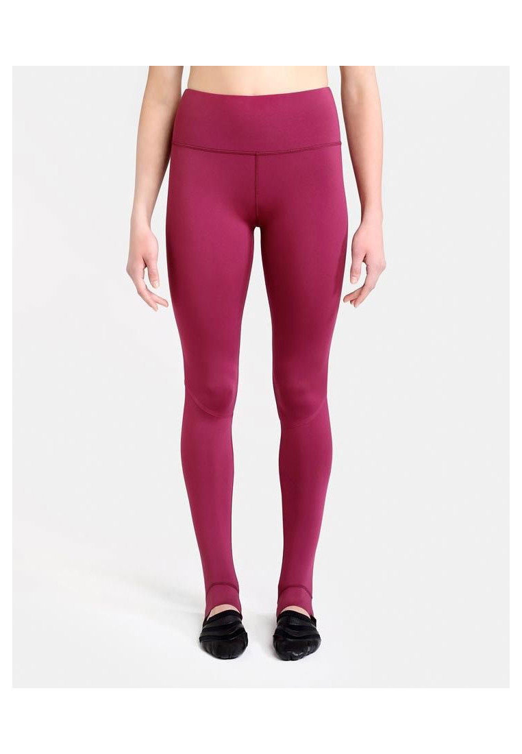 WOMEN'S TECH SYNC LEGGINS BY CAPEZIO 1