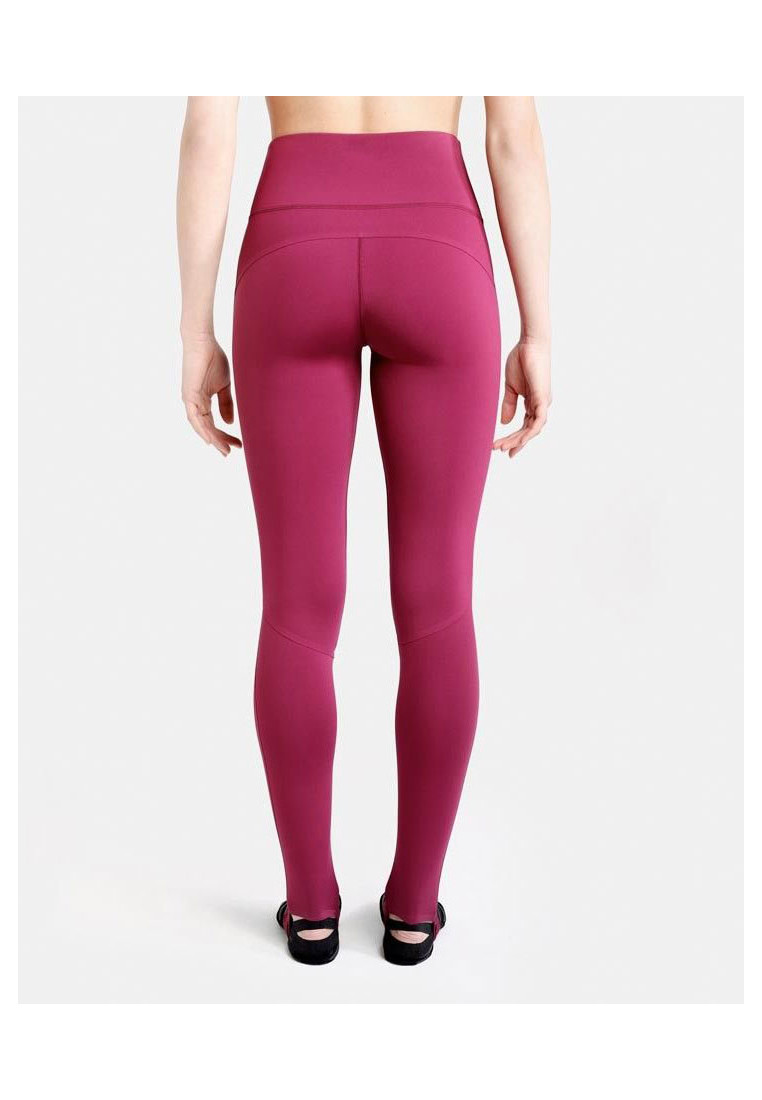 WOMEN'S TECH SYNC LEGGINS BY CAPEZIO 2