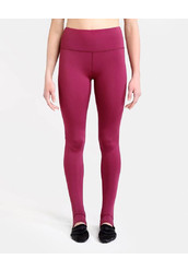 WOMEN'S TECH SYNC LEGGINS BY CAPEZIO