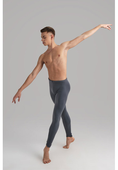 CLASSIC EXCELLENCE.MENS LEGGINS BY GRISHKO