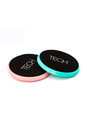 BALLET TURNING DISK BY TECHDANCE