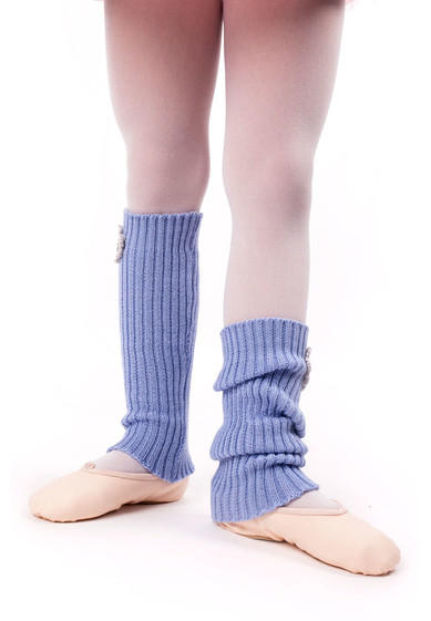 LEGWARMERS FOR KIDS BY TANOK