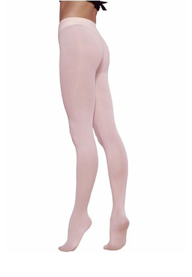 WOMEN'S BALLET TIGHTS BY PRIDANCE