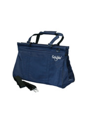 TRAVELLING BAG BY GRISHKO