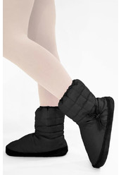 WARM-UP BOOTS BY RUSSIAN POINTE